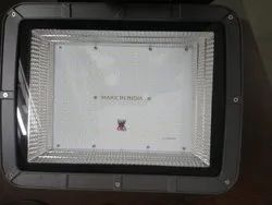 Halogen LED Flood light