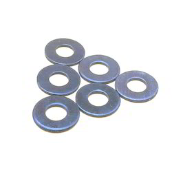 Stainless Steel Washer, for Automobile Industry
