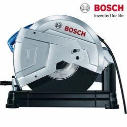 Bosch GCO 220 Professional Metal Cut Off Saw