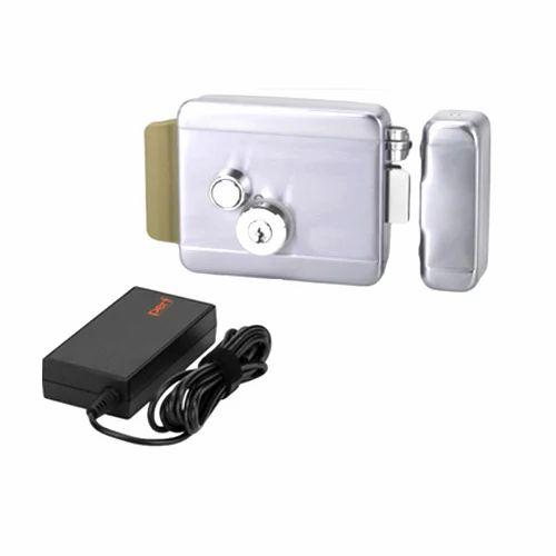 Pert Wifi Based Electronic-Lock-Controller   ID: 19688548855