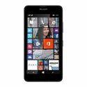 Microsoft Lumia 640 Mobile