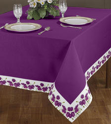 Summer Table Cloth