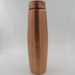 Copper Bottle Personal Accessory L3