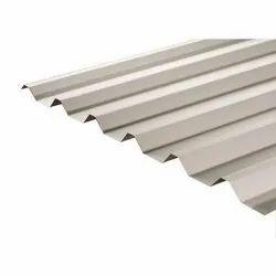 Tata Galvanized Roofing Sheets Tata Durashine Roofing