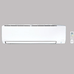 FTXF50QVMA Daikin Split 1.5 TR Air Conditioner