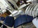 Electrical Dental Chair
