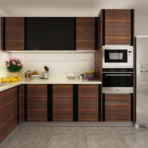 pvc kitchen cabinet polyvinyl chloride kitchen cabinet  ii