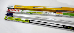 T5 Mono Carton And Led Batten