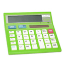 Basic Digital Calculator