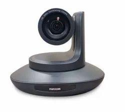 PeopleLink ELITE FHD-1080 20X IP Camera