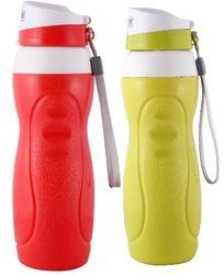 School Insulated Water Bottle Kool Action 800