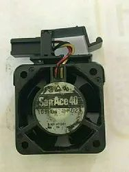 SanAce Cooling Fan 109P0424H6D23 24V 0.07A