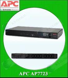 APC AP7723 UPS
