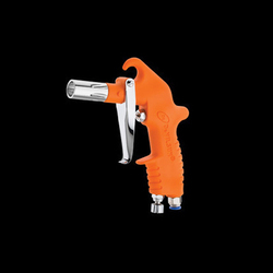 Industrial Air Blow Spray Gun