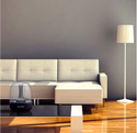 Harman Kardon Aura Studio 2 Wireless Speaker with Ambient Lighting