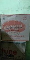 Gokul Refined Oil