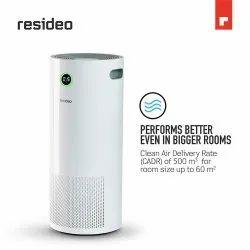 Resideo Air Purifier