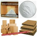 Corrugation Gum Powder - Replace For Silicate Powder For Auto Plant