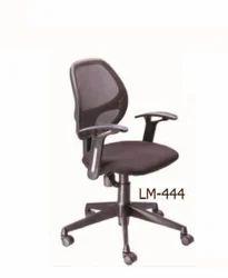 Mesh Chair LM-444
