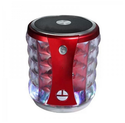 Bluetooth Speakers T-2096a