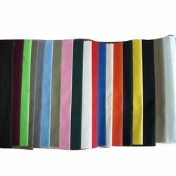 Light Viscose Fabric