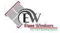 Elgee Windoors