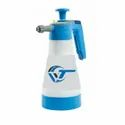 Foaming Spray Bottle