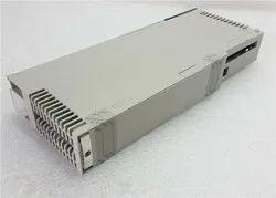 140CHS11000 Schneider PLC