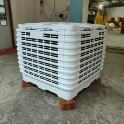 Plastic Industrial Air Cooler