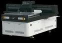 True Colors Tiles Printing Machine