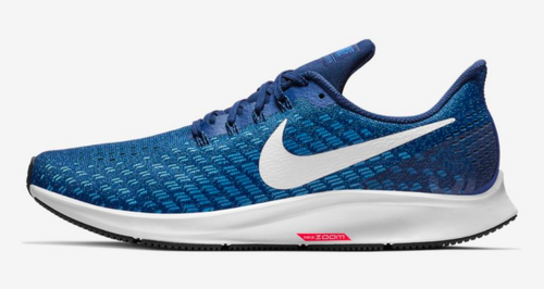 hot sale online 1446d a634d Nike Air Zoom Pegasus 35 Shoes