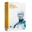 ESET Smart Security 1U