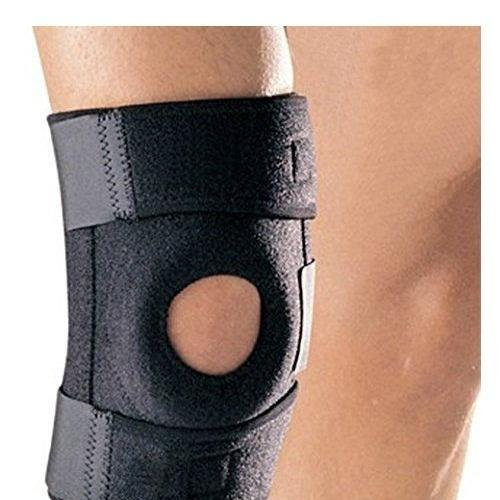 6bfbbd6ebb Knee Supports or Braces-Oppo Medical - USA - Knee Support -1024 ...
