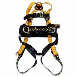Cross Belts