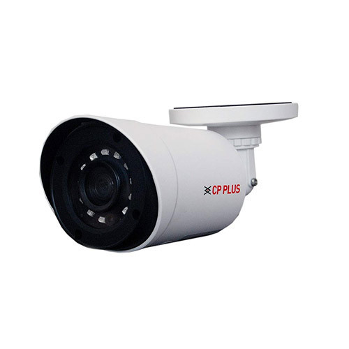 CCTV Surveillance System - D-Link 6 Networking Cable UTP