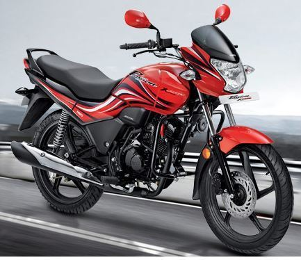 Hero Bike Passion Xpro Ratna Motors Other In Mvp Double Road
