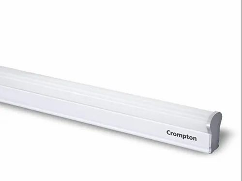 Crompton Make LED Batten,8 Watts