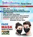 Anti Dust Face Mask