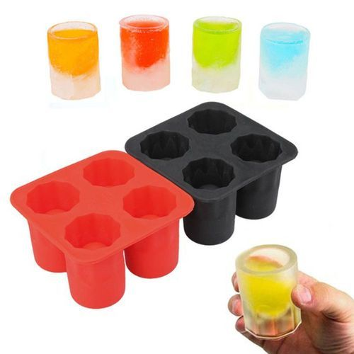 9092f8daa2 Cool Shooters Ice Tray at Rs 150  piece