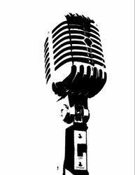 Classical Vocalist Course Classes