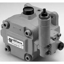 CNC Pump Repairing Services
