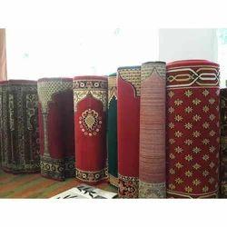 Banquet Carpets