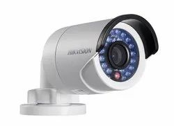 CCTV Bullet Camera, for Indoor Use