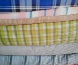 Pure Cloth Textile Fabric
