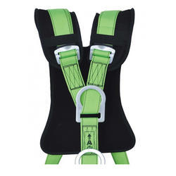Karam Safety Belt
