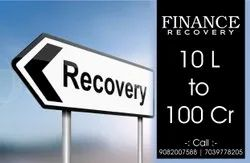 Accounting Consulting Document Finance - Recovery, Financial Reporting