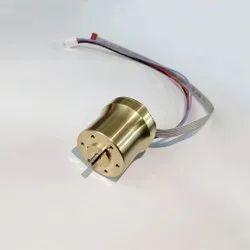 VIRAKIT 35000 ventilator brushless motor, 12 V, Power: 50-150 W