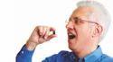 Prostate Care Formula - Proscarehills - 900 Tablets