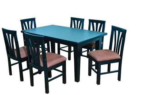 Incredible French Dining Table Set At Rs 30000 Set Dining Table Set Best Image Libraries Barepthycampuscom