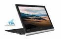 Toshiba Laptop Portege Z20t